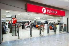 renner-banner